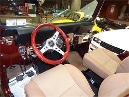 Picture of 1979 Jeep CJ5 - MU6A