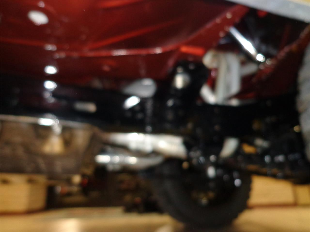 Large Picture of '79 CJ5 Offered by Miller Brothers Auto Sales Inc - MU6A