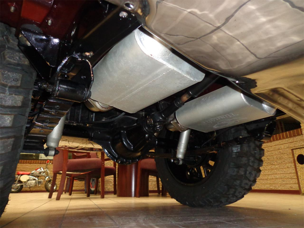 Large Picture of 1979 Jeep CJ5 Offered by Miller Brothers Auto Sales Inc - MU6A