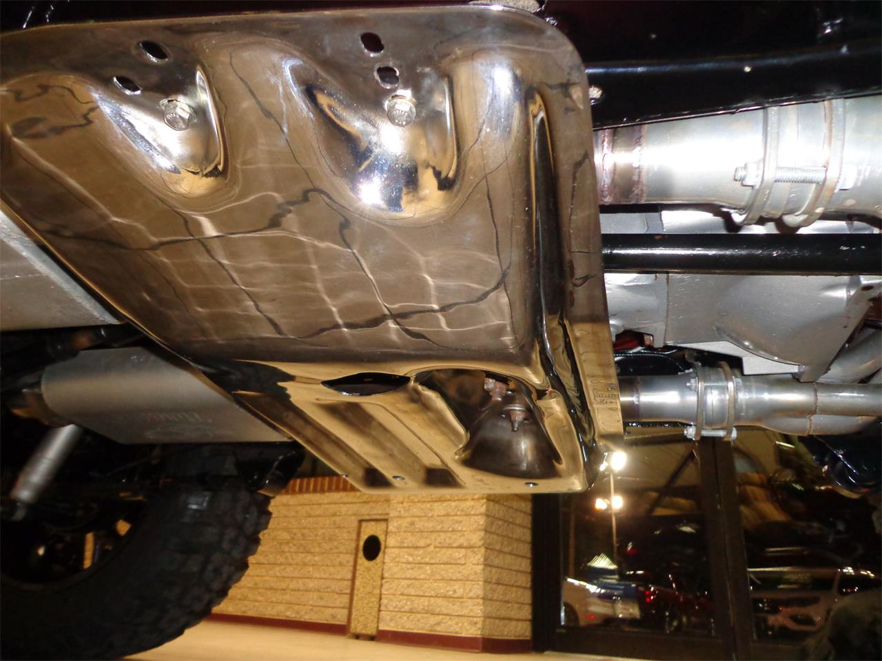 Large Picture of '79 CJ5 - $40,500.00 Offered by Miller Brothers Auto Sales Inc - MU6A