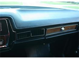 Picture of '75 LeMans - MU6K