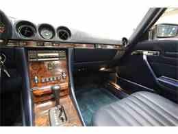 Picture of '86 560SL - MU6W