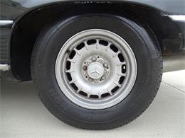 Picture of '72 350SL - MU7C