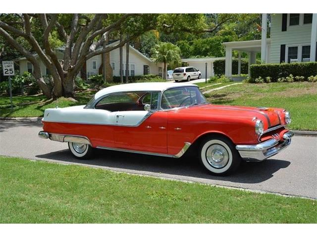 Picture of '55 Chieftain - MU8L