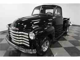 Picture of 1950 Chevrolet 3100 - $23,995.00 Offered by Streetside Classics - Charlotte - MU8W