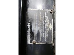 Picture of '50 3100 - MU8W