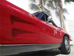 Picture of 1963 Corvette located in California Offered by West Coast Corvettes - MUAW
