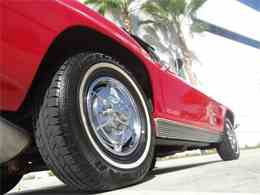Picture of 1963 Chevrolet Corvette located in California - $49,900.00 - MUAW