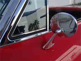 Picture of 1963 Chevrolet Corvette located in California - $49,900.00 Offered by West Coast Corvettes - MUAW