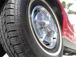 Picture of '63 Corvette located in Anaheim California - $49,900.00 Offered by West Coast Corvettes - MUAW