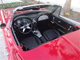 Picture of '63 Chevrolet Corvette Offered by West Coast Corvettes - MUAW