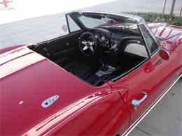 Picture of Classic 1963 Corvette located in California - $49,900.00 - MUAW