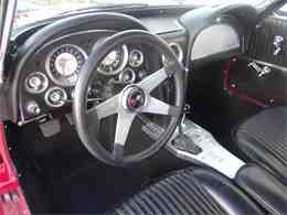 Picture of 1963 Corvette located in California - $49,900.00 - MUAW