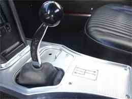 Picture of Classic 1963 Chevrolet Corvette - $49,900.00 Offered by West Coast Corvettes - MUAW