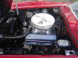 Picture of '63 Corvette - $49,900.00 Offered by West Coast Corvettes - MUAW