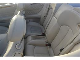 Picture of 2004 Mercedes-Benz CLK320 located in Boca Raton Florida - $8,850.00 Offered by Show Cars of Boca Raton - MUDS