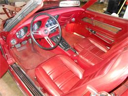 Picture of '75 Chevrolet Corvette located in Florida - $21,900.00 Offered by Great American Motor Mart - MUDY