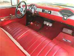 Picture of '55 Bel Air - MUE3