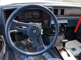Picture of '84 Monte Carlo SS - MUEA