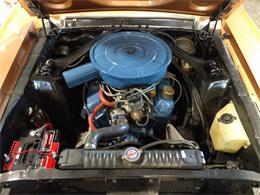 Picture of 1967 Cougar - $30,000.00 Offered by a Private Seller - MUF9
