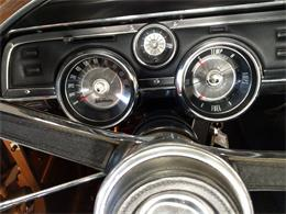 Picture of '67 Mercury Cougar located in Victoria British Columbia Offered by a Private Seller - MUF9