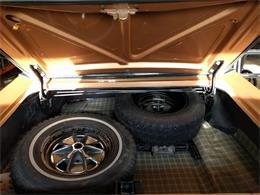Picture of 1967 Mercury Cougar - $30,000.00 Offered by a Private Seller - MUF9