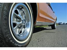 Picture of Classic 1967 Mercury Cougar located in British Columbia Offered by a Private Seller - MUF9