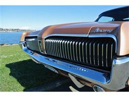 Picture of '67 Mercury Cougar - $30,000.00 Offered by a Private Seller - MUF9