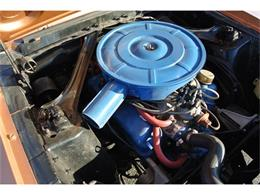 Picture of Classic 1967 Mercury Cougar - $30,000.00 Offered by a Private Seller - MUF9