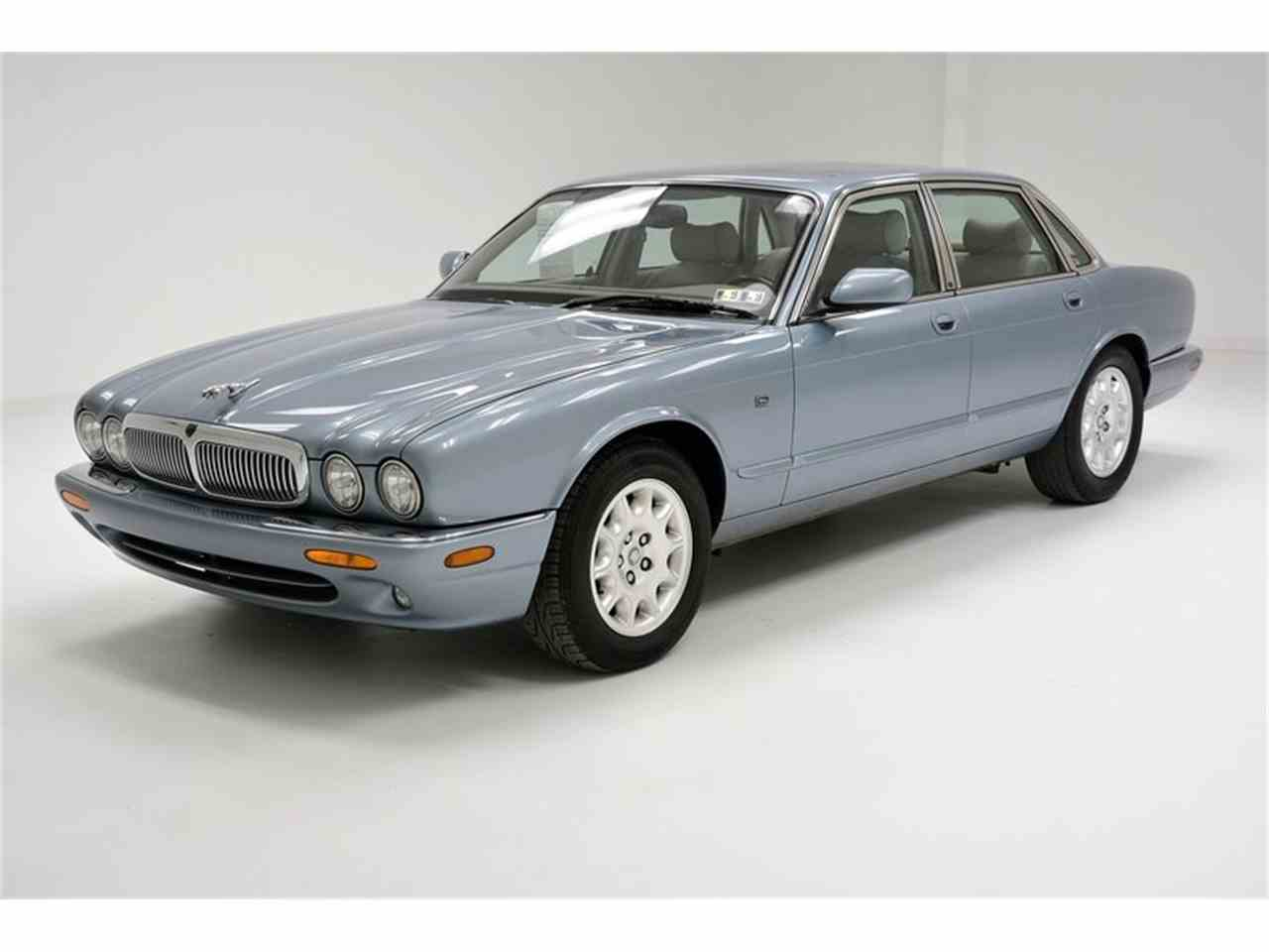 cars of classifieds jaguar hemmings for sale motor news
