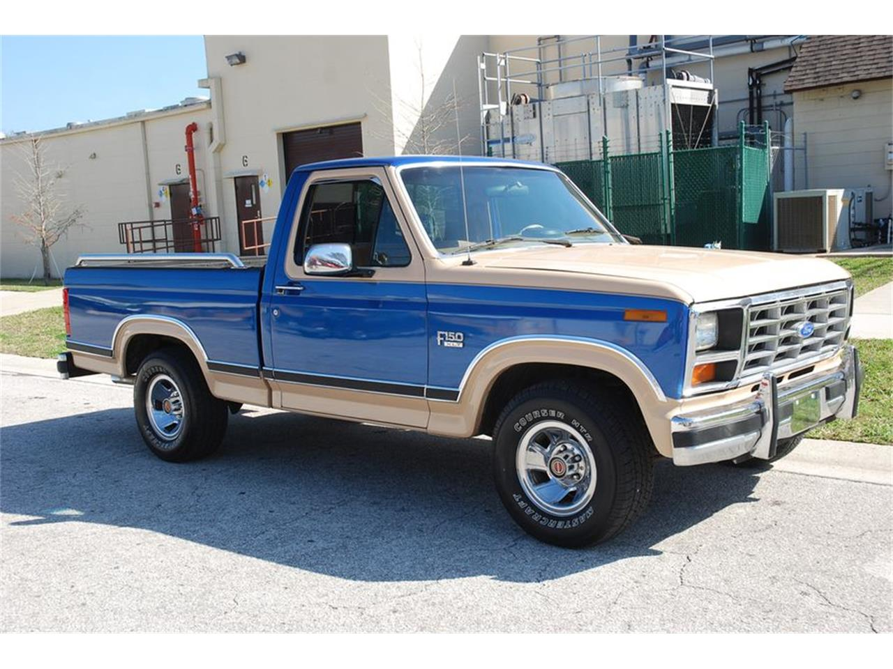Large picture of 84 f150 muoi