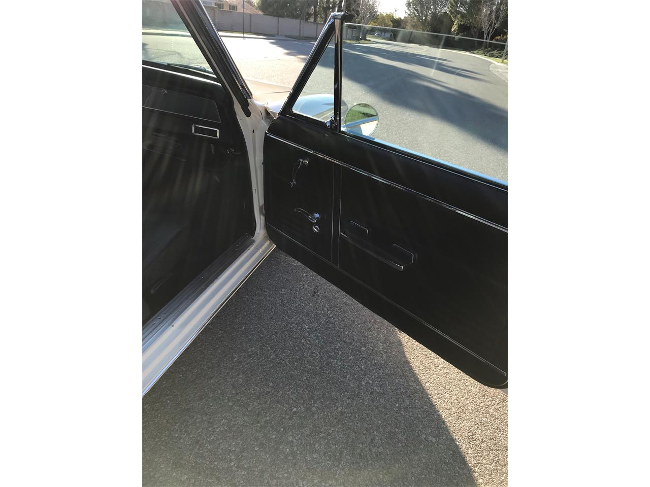 Large Picture of 1967 Chevrolet Nova located in California - $68,800.00 Offered by a Private Seller - MUON