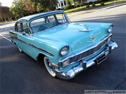 Picture of '56 Bel Air - MUOX