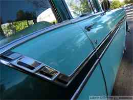 Picture of Classic '56 Chevrolet Bel Air - MUOX