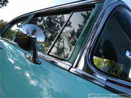 Picture of 1956 Chevrolet Bel Air located in Sonoma California - $19,900.00 - MUOX
