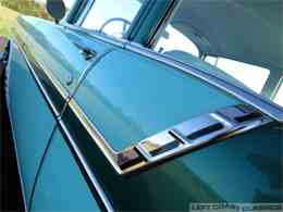 Picture of Classic '56 Chevrolet Bel Air - $19,900.00 Offered by Left Coast Classics - MUOX