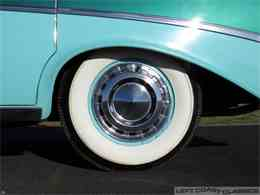 Picture of Classic 1956 Chevrolet Bel Air Offered by Left Coast Classics - MUOX