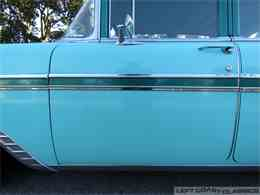 Picture of 1956 Chevrolet Bel Air - $19,900.00 - MUOX