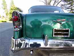 Picture of Classic 1956 Chevrolet Bel Air located in California - MUOX