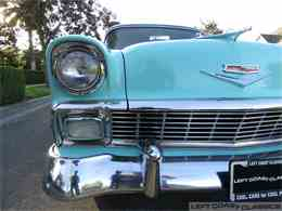 Picture of 1956 Bel Air - $19,900.00 Offered by Left Coast Classics - MUOX
