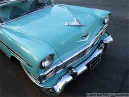 Picture of Classic 1956 Chevrolet Bel Air - MUOX