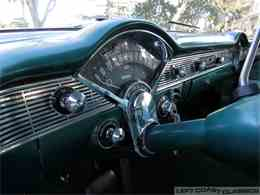 Picture of Classic '56 Bel Air Offered by Left Coast Classics - MUOX