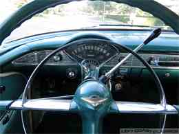 Picture of 1956 Bel Air located in Sonoma California - MUOX