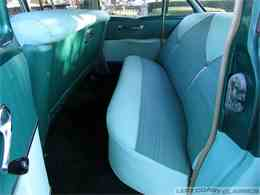 Picture of '56 Bel Air - $19,900.00 Offered by Left Coast Classics - MUOX