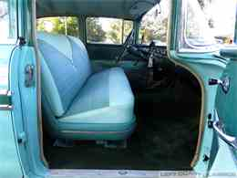 Picture of Classic '56 Bel Air located in California Offered by Left Coast Classics - MUOX