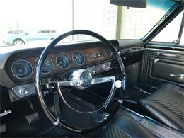 Picture of '65 GTO - MUPC