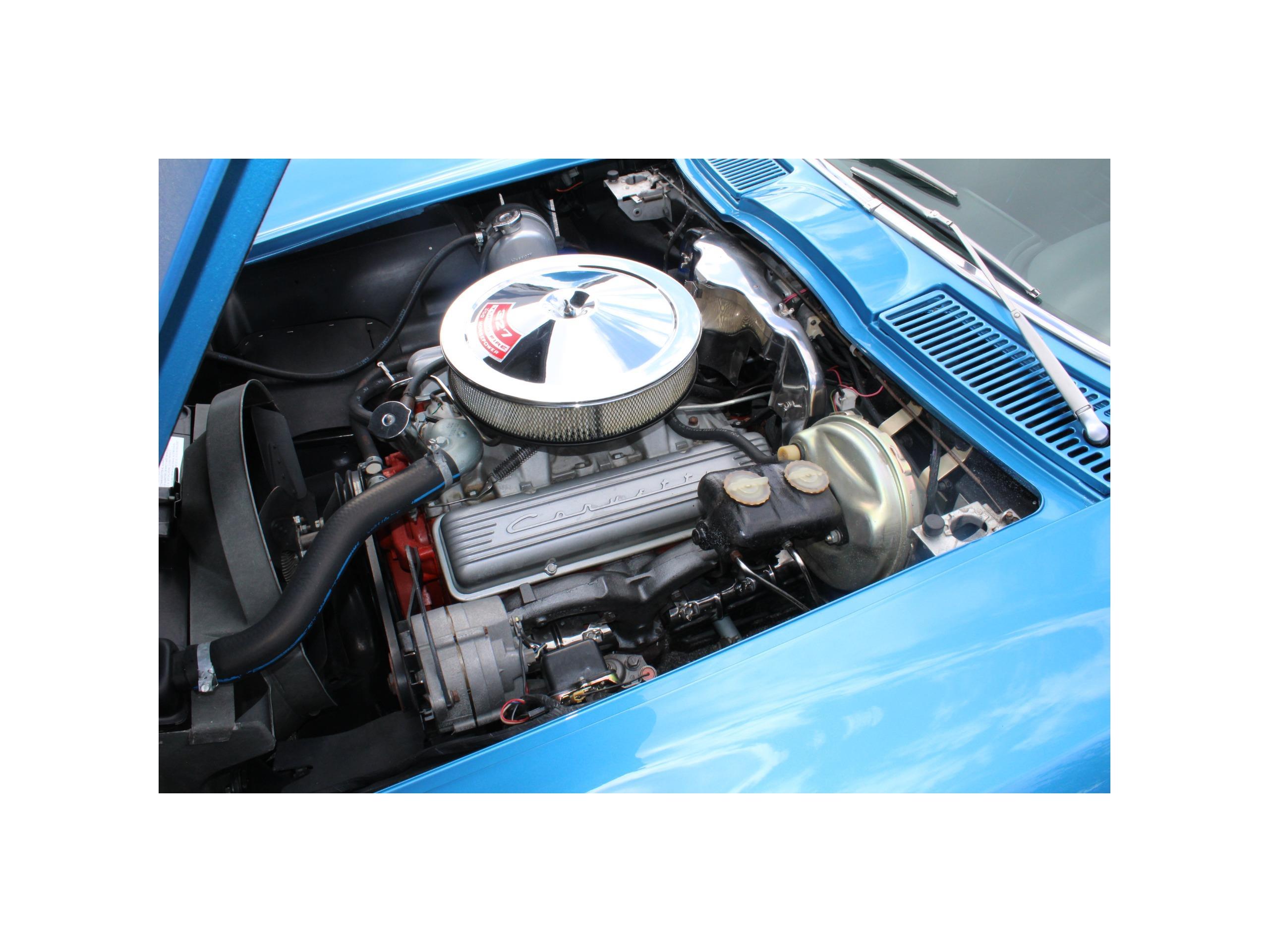 1966 Chevrolet Corvette for Sale ClassicCars