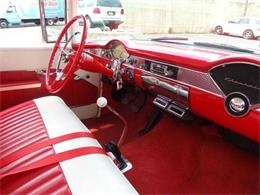 Picture of '55 Chevrolet 210 - MUWJ