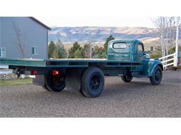 Picture of '42 Truck - MUX5