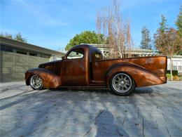Picture of Classic 1939 Custom Offered by Classic Car Marketing, Inc. - MUXB